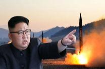 شرایط باید در راستای عادی کردن روابط با کره جنوبی شکل داده شود