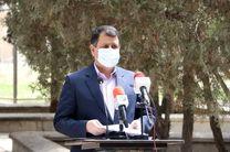 ۸۳۴ نفر در انتخابات شوراهای اسلامی شهر استان یزد ثبت نام کردند