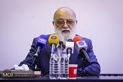 ملت ایران مردم لبنان را تنها نمی گذارند