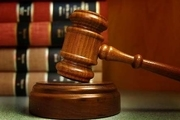 صدور حکم قضایی برای 2 متخلف زنده گیری پرندگان در کاشان