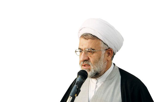 مراسم تودیع و معارفه رییس سازمان قضایی نیروهای مسلح اصفهان برگزار شد