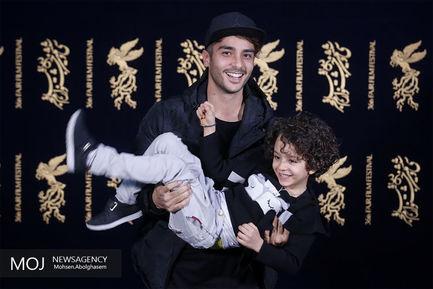 ششمین+روز+جشنواره+فیلم+فجر+