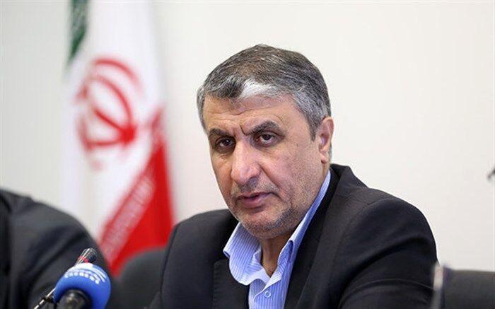 پروژه های راهسازی و مسکن مهر در اصفهان افتتاح می شود