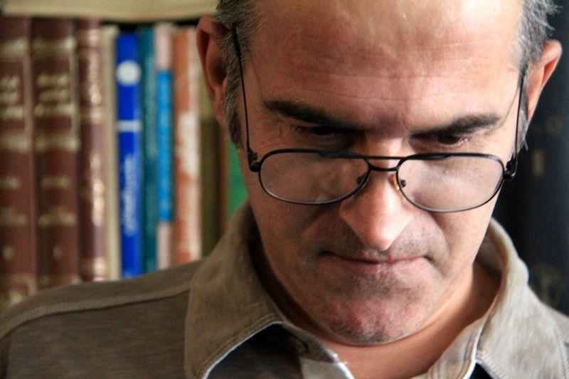 انجمن روزنامه نگاران دفاع مقدس درگذشت کاوه بهمن را تسلیت گفت