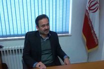 دیدار چهره به چهره مردم با مسئولین شهرستان لاهیجان