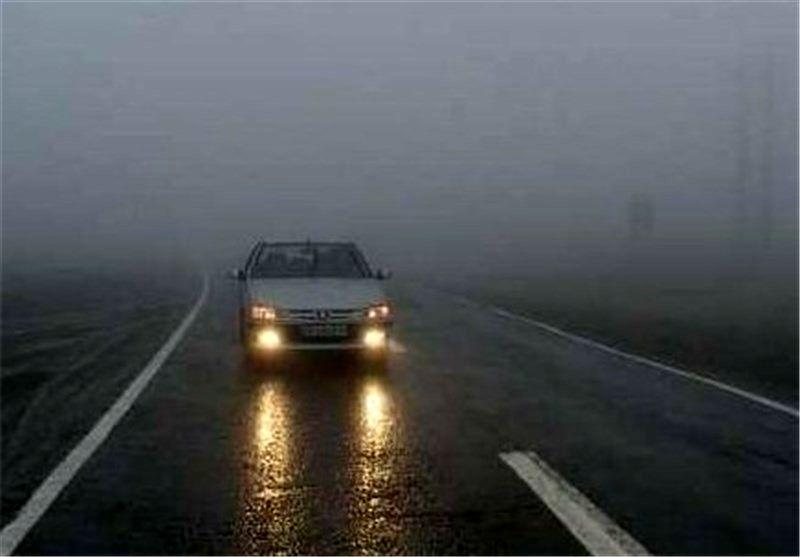 """نتیجه تصویری برای مه"""""""