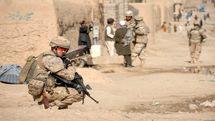 کشته و زخمی شدن ۷۰ تن در عملیات انتحاری هلمند افغانستان