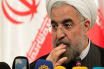 رئیسجمهور درگذشت عباس کیارستمی را تسلیت گفت
