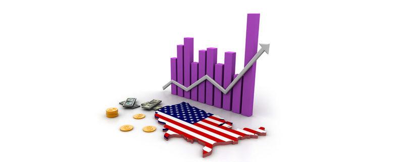 اقتصاد آمریکا در بالاترین سطح رقابت پذیری