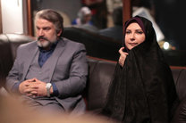 سریال پدر آماده پخش در ماه رمضان شد
