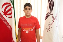 اختصاص عیدی نوجوان یزدی به آزادی زندانیان جرائم غیر عمد