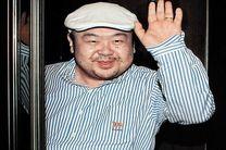 بازداشت یک تبعه کره شمالی در ارتباط با قتل برادر کیم جونگ اون