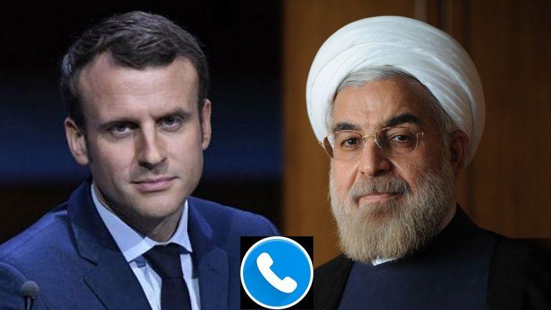 گام های بعدی توسط ایران به انجام برسد، بازگشت سخت تر می شود