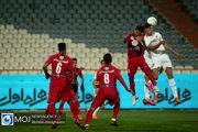 برنامه مسابقات هفته ۲۸ تا ۳۰ لیگ برتر نوزدهم فوتبال اعلام شد