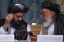 دولت افغانستان شماری از زندانیان طالبان را آزاد کرده است