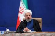 ایران از گسترش و توسعه روابط با جمهوری چک استقبال می کند