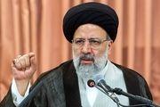 اعزام 23 هیات برای بررسی مشکلات قضایی اصفهان