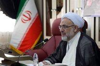 رسیدگی به پرونده قاچاق خودرو در دادگاه ویژهی جرائم اقتصادی تهران/آمار نگرانکننده مصرف مشروبات الکلی
