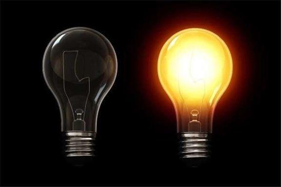 برنامه قطعی برق شهرستان های تهران در 25 مرداد اعلام شد