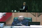 وزارت کشور انتخابات را بستری برای تقویت انسجام و وحدت ملی میداند