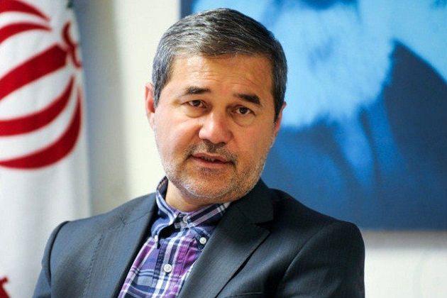 مصوبه دانشگاه هنرهای اسلامی ایرانی در انتظار ابلاغ رئیس جمهور