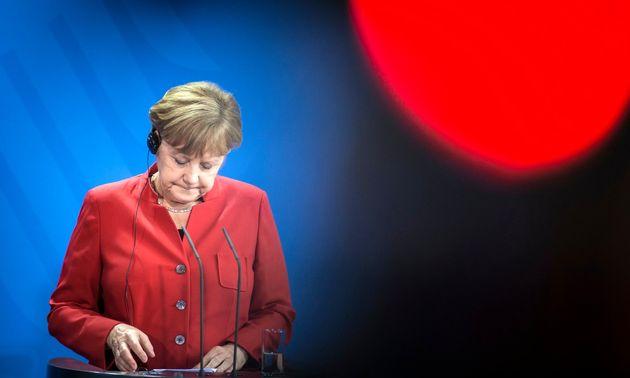 بریتانیا کل اروپا را نگران کرد