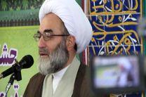 رصد دردهای جوانان در مساجد/متولیان مساجد باید شناخت عمیقی از اسلام داشته باشند