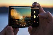 اپلیکیشنهای مفید عکاسی برای گوشیهای اندروید+لینک دانلود