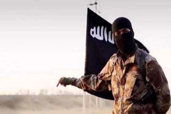 داعش مسوولیت حمله انتحاری در الجزایر را برعهده گرفت