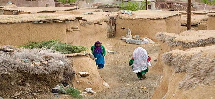 الزام طرح هادی برای روستاهای بالای 20 خانوار در خوزستان