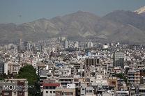 گزارش تحولات بازار مسکن تهران در فروردین ماه  ۹۹