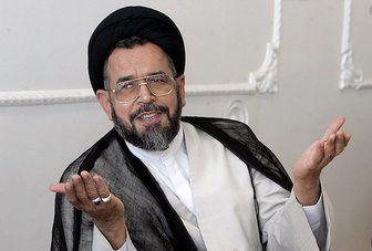 هشدار وزیر اطلاعات به تخریبگران انتخاباتی