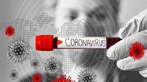 تنها روش مقابله با ویروس کرونا تعطیلی کلی جهان به مدت 4 هفته است