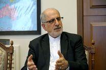 مشارکت ایرانیان خارج از کشور در بازار بورس/ گمرکات کشور نیاز به تجهیزات بیشتر دارد