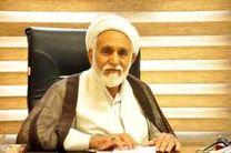 نماز جمعه بندرعباس با امامت حجت الاسلام عبادیزاده برگزار میشود