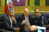تصویب سه قطعنامه بین المللی حاصل تلاش ها در مقابله با ریزگردها