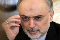 ایران وارد پروژه گداخت هسته ای می شود
