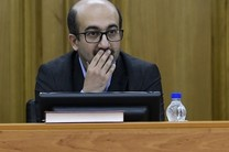 ارائه گزارش 100 روزه شهردار تهران در هفته آینده