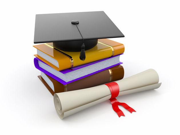 هدف از ایجاد تحصیلات تکمیلی بعد از دوره کارشناسی/ دانشگاهی که آموزش محور شد