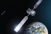دستاوردهای پژوهشی حوزه هوافضا ارائه می شود