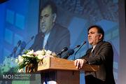 ایمنی مهمترین سیاست وزارت راه در حمل و نقل جاده ای است