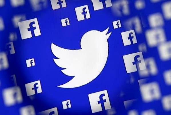 الجزایر شبکه های اجتماعی را فیلتر کرد