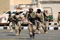 سازمان ملل متحد خواستار پایان جنگ در یمن شد