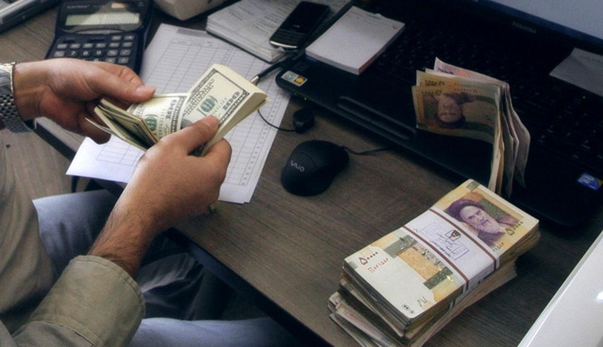 افزایش ۶۰ درصدی دارایی ها و بدهی های سیستم بانکی در بهار ۱۴۰۰