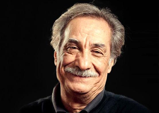 انتقاد سیاوش طهمورث از جشنوارههای نمایشی