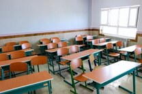 مدارس شهر تهران در صورت شرایط قرمز کرونایی غیرحضوری دایر میشوند