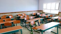 وزیر آموزش و پرورش: بازگشایی مدارس تاثیری ندارد! / استاندار: تعطیلش کنید!