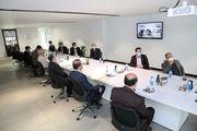 مرکز نوآوری و توسعه تعاون در راستای تسهیل خدمات به تعاون گران شکلگرفته است
