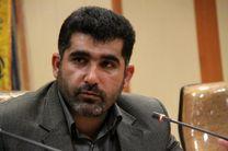 برگزاری نهمین جشنواره هنرهای تجسمی در استان لرستان