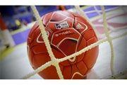 برنامه کامل بازی های تیم ملی هندبال ایران در انتخابی المپیک 2020